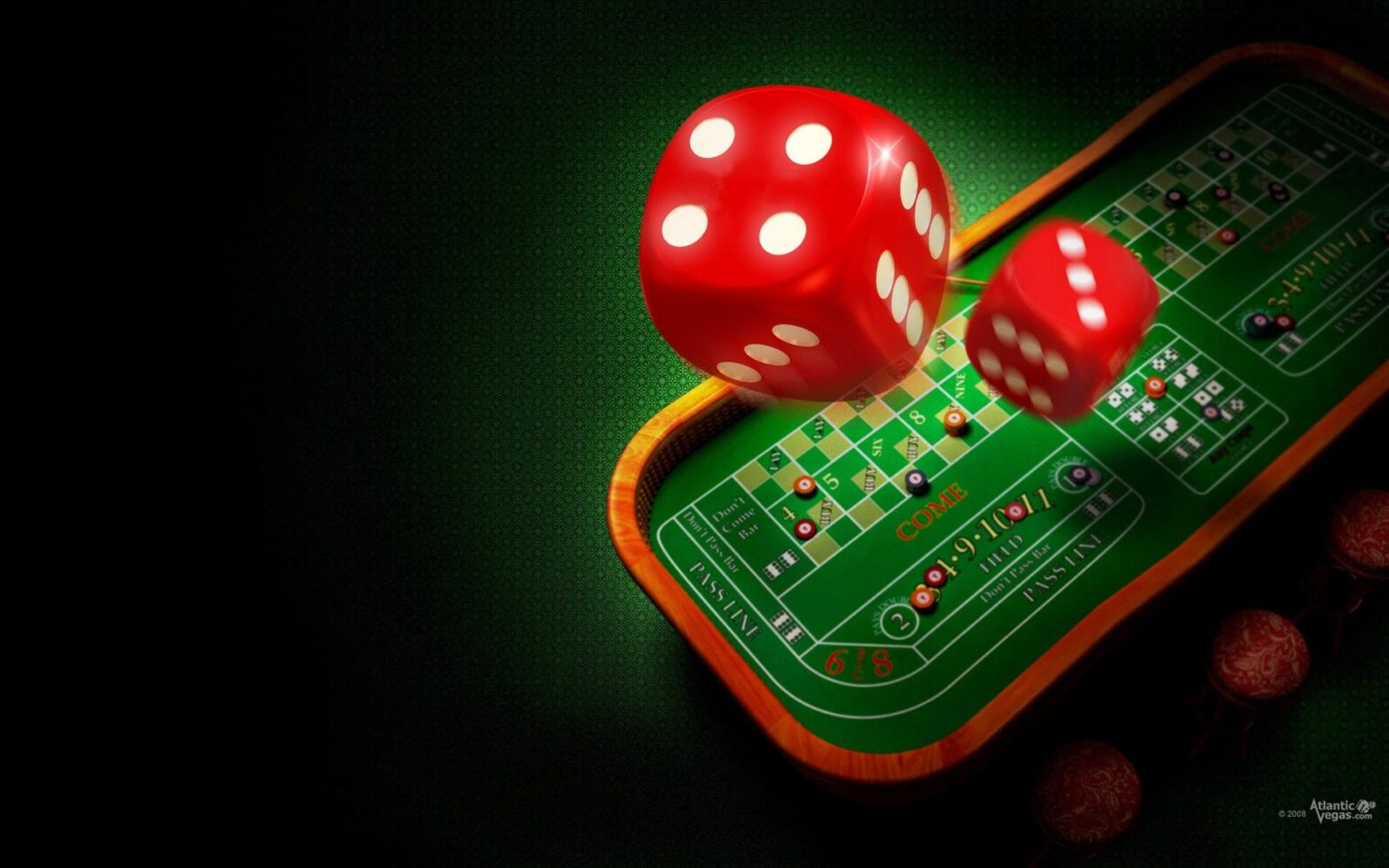 Using No Deposit Casino Codes Is the Only Way To Go